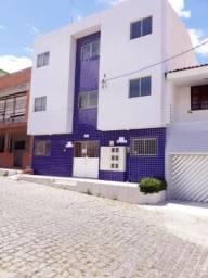 Apartamento 1 quarto Caruaru