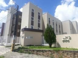 Apartamento para locação anual no Funcionários I - Oitizeiro - João Pessoa PB