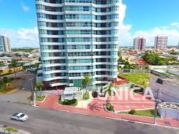 Apartamento a venda na Atalaia com 4 quartos no Edifício Mansão Gileno Lima