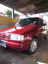 Fiat uno Mille ep - 1995