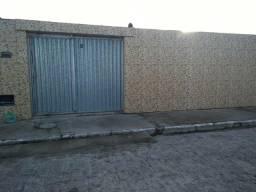 Alugo casa em Marechal