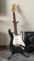 Vendo Guitarra R$300