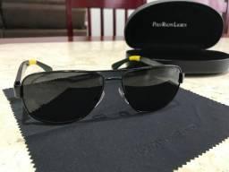 051acb05a92e9 Óculos Polo Ralph Lauren Original
