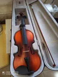 Violino Marinos  - Edição Limitada