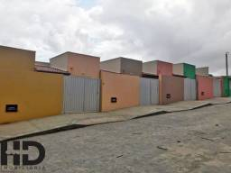 Bairro Jardins, Novo Horizonte, 61.72m², 2 quartos
