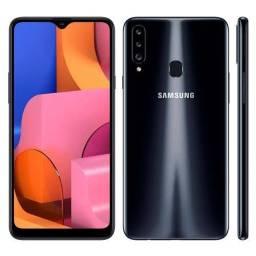 A20s Samsung