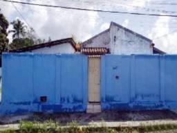 Apartamento à venda com 3 dormitórios em Garcia dávila, Dias dávila cod:1L20386I149263