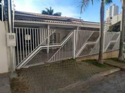 Casa de condomínio à venda com 5 dormitórios em Quilombo, Cuiabá cod:BR3CS11873