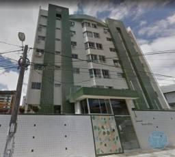 Apartamento para alugar com 3 dormitórios em Barro vermelho, Natal cod:11150