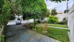 Excelente casa a venda na Praia do Morro em Guarapari