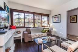 Casa para alugar com 3 dormitórios em Vila ipiranga, Porto alegre cod:312698