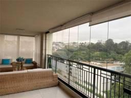 Apartamento à venda com 5 dormitórios em Santana, São paulo cod:170-IM509704