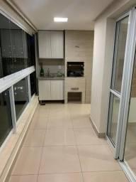 Apartamento à venda com 3 dormitórios em Village veneza, Goiania cod:1030-1260