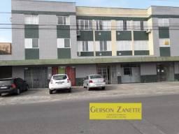 Apartamento Padrão para Venda em Centro Araranguá-SC
