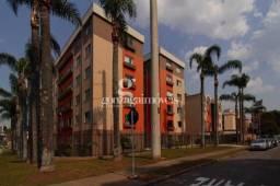 Apartamento para alugar com 3 dormitórios em Agua verde, Curitiba cod:49028002