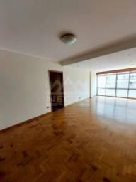 Aluga Lindo Apartamento na Vila Madalena/Pinheiros por R$ 4.000,00. Com 3 dormitórios, + d