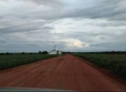 Fazenda Br 080 Mato Grosso Jo 112