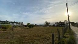 Terreno para Venda, Bairro Campo D´una, Garopaba-SC