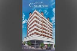 Apartamento à venda com 2 dormitórios em Centro, Pato branco cod:156545