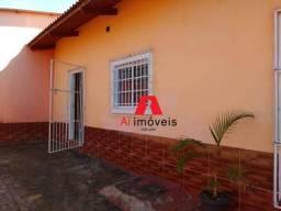 Apartamento com 1 dormitório para alugar, 30 m² por R$ 600,00/mês - Wanderley Dantas - Rio