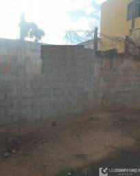 Terreno Plano de Gaveta bairro Nossa Senhora das Graças