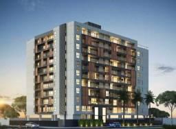 Apartamento à venda, 66 m² por R$ 533.000,00 - Cabo Branco - João Pessoa/PB