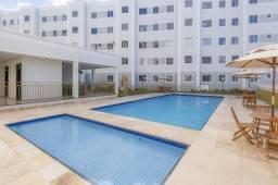 APARTAMENTO à venda, 2 quartos, 1 vaga, DENDÊ - FORTALEZA/CE