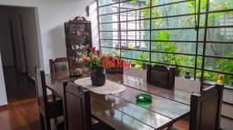 Casa à venda com 3 dormitórios em Caiçaras, Belo horizonte cod:517