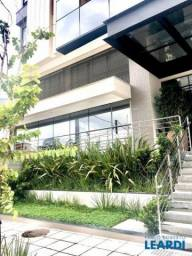 Apartamento à venda com 3 dormitórios em Agronômica, Florianópolis cod:598627