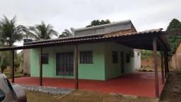 Casa com 2 dormitórios, 66 m² - venda por R$ 130.000,00 ou aluguel por R$ 900,00/mês - Ped