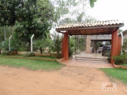 Vende-se propriedade rural de 4.750,00 m², casa alvenaria 03 suítes, tanque de peixe, Chác