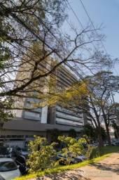 Escritório para alugar em São sebastião, Porto alegre cod:243567