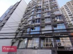 Título do anúncio: Loja para alugar, 23 m² por R$ 400,00/mês - Tijuca - Rio de Janeiro/RJ