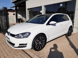 Golf Tsi Highline 1.4 Turbo