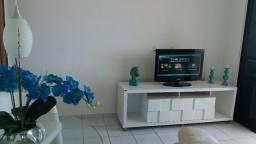 Ótimo apartamento mobiliado em Ponta Negra, Perto do Praia Shopping