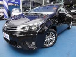 Toyota Corolla 2.0 XEI Automatico Impecavel