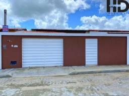 Bairro Jardins, Cidade Das Rosas, 10 x 20, 84 m², 2 quartos, 1 suíte