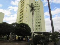 Apartamentos de 3 dormitório(s), Cond. Edificio Barbieri cod: 7679