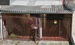 Casa no Fazendinha com 3 quartos, 140m² de área construída; próximo Super Condor, Escola M