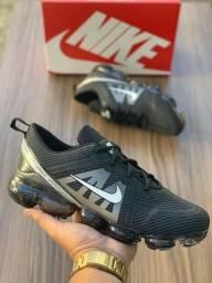 Tênis Nike Máx Vapor