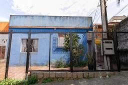 Vendo ou Faço permuta por imóvel em Florianopolis