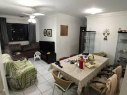 Apartamento à venda com 4 dormitórios em Nova suiça, Goiânia cod:LUC878