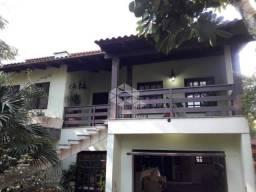 Casa à venda com 5 dormitórios em Vila são josé, Porto alegre cod:9918802