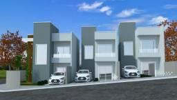 Imóvel (Duplex na planta- entrega em Julho/2020)