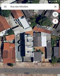 Apartamento à venda com 2 dormitórios cod:LUC758