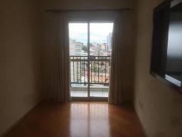 Apartamento para alugar com 2 dormitórios em Centro, Osasco cod:29942