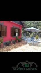 Casa à venda com 2 dormitórios em Itamarati, Petrópolis cod:2301
