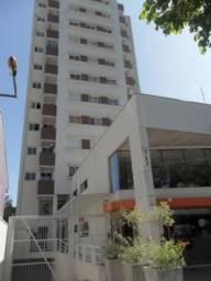 Apartamento para alugar com 2 dormitórios cod:11953