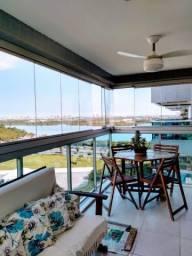 Apartamento para alugar com 4 dormitórios em Jacarepaguá, Rio de janeiro cod:0000
