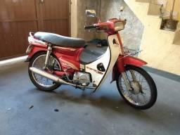 Honda Drean - 1996